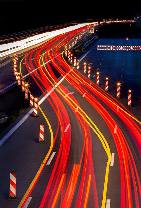 9. Deutscher Straßenausstattertag - DeuSAT 2019 vom 27. bis 28. März 2019 in Köln